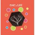 ONE's LIFE<通常盤>