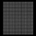 ユーファビュルム スペシャルTシャツセット [2CD+Tシャツ(Mサイズ)]<限定盤>