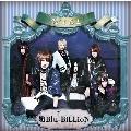 WILL [CD+DVD]<初回限定盤>