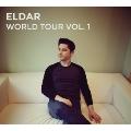 World Tour Vol.1