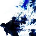 EPHEMERAL [CD+DVD]<タワーレコード限定/初回生産限定盤>