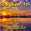 Sunscapes