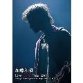 """加藤和樹 Live """"GIG"""" Tour 2014 ~Sing A Song Fighter~ in Zepp DiverCity TOKYO"""