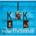 Hotel the Strasse