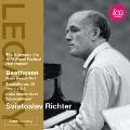 """Beethoven: Piano Sonata No.3, Bagatelles Op.126 No.1, No.4, No.6, Piano Sonata No.29 """"Hammerklavier"""""""
