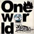 One world