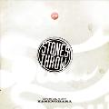 Stones Throw 15 mixed by YAKENOHARA