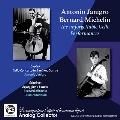Dvorak: Cello Concerto Op.104; Schubert: Arpeggione Sonata D.821<限定盤>