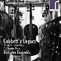 コベットの遺産 - 室内楽作品集