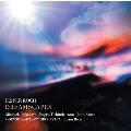 DREAMSCAPES - イェスパー・コッホ: 作品集