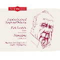 Great Maestros Vol.3 - Beethoven and Brahms