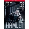 ディーン: 歌劇《ハムレット》