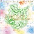 Summer EP 2011 ~L'Estate~<通常盤>