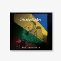 ニュー・サウンズ・イン・モダン・ミュージック [UHQCD x MQA-CD]<限定盤>