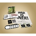 ジョンの魂:アルティメイト・コレクション<スーパー・デラックス・エディション> [6SHM-CD+2Blu-ray Audio+豪華ブックレット+ポスター+ポストカード]<完全生産限定盤>