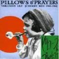 ピロウズ&プレイヤーズ ヴォリュームズ1&2 (チェリー・レッド 1982-1984)