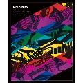 Mr.Children、ヒカリノアトリエで虹の絵を描く [Blu-ray Disc+CD]