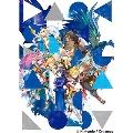 DAOKO×ドラガリアロスト [2CD+ブックレット]<初回限定盤>