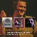 David Clayton-Thomas/Tequila Sunrise