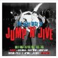 The Very Best Of Jump 'N' Jive