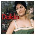 The Essential Dalida