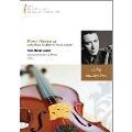 Masterclass - Maxim Vengerov - Mendelssohn: Violin Concerto