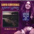 Northwinds<Colored Vinyl/限定盤>