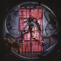 Chromatica (Deluxe CD)<限定盤>