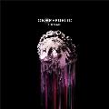 Human (Deluxe CD)