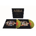 Abba Gold: Greatest Hits (25th Anniversary)