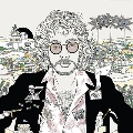 Warren Zevon's Greatest Hits (According To Judd Apatow)<RECORD STORE DAY対象商品>
