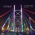 City Lights Vol.3: Soweto