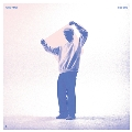 Boo Boo (Coloured Vinyl)<初回生産限定盤>