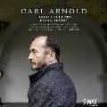 カール・アーノルト: ピアノ協奏曲、ピアノ六重奏曲
