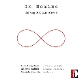 In Nomine - Thinking of Giacinto Scelsi