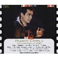Franco Corelli - A Discographic Career