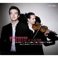 Beethoven: The Birth of a Master