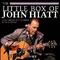 The Little Box of John Hiatt