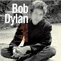 Bob Dylan<限定盤>
