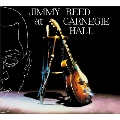 Jimmy Reed At Carnegie Hall/Found Love