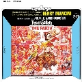 The Party<Pink Vinyl>
