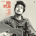 Bob Dylan's Debut Album [LP+7inch]