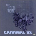 The Cold Vein: Deluxe Edition