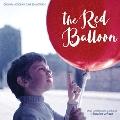 The Red Balloon/Le Voyage En Ballon