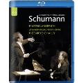 Schumann: Piano Concerto, Symphony No.4, Adagio & Allegro Brilliante from Symphonic Etudes, etc