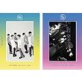 Never End: 5th Mini Album (ランダムバージョン)