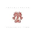 Chemistry: 2nd Mini Album (Special Album)<限定盤>