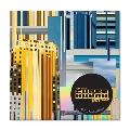 We Are Superhuman: 4th Mini Album [Kihno Kit]<限定盤>