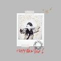 """Jessica 2018 Calendar """"Moments with Jessica"""" [CALENDAR+GOODS]"""