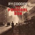 The Prodigal Son<限定盤>
